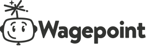 Wagepoint - Payroll Support